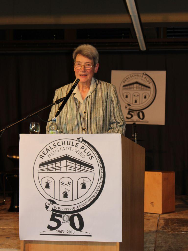 www.50 plus.de Neuwied